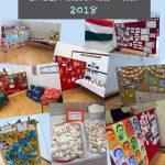 Redesdale International Fair 2018