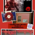 Redesdale Remembers – 1918-2018