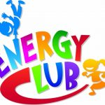Primary Leaders running Energy Club