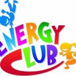 Primary Leaders running Energy Club