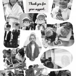 A Victorian Afternoon in Year One.