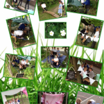 Den Building After School Club