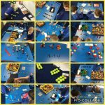Year 3 Math investigation
