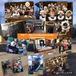 Year 1 Visit Beamish for Victorian Lesson